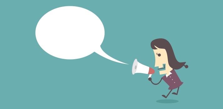 10 consejos para perder el temor a hablar en público