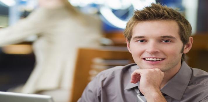 El CV es un resumen sobre tu vida académica y laboral
