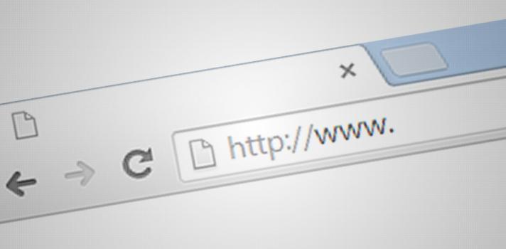 Guía para crear tu página web con Google Sites