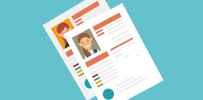 Haz que tu búsqueda de empleo sea más efectiva siguiendo estos consejos para mejorar tu cv