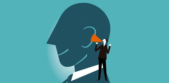 Hablar en público: 5 recomendaciones antes de subir al escenario