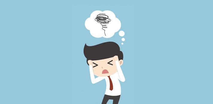 5 motivos que explican por qué te sentís siempre cansado