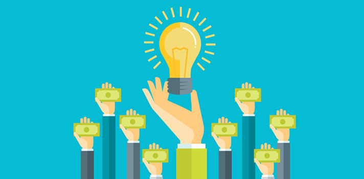 <p>Si la idea de convertirte en emprendedor te resulta tentadora, en esta nota te comentamos qué debes tener en cuenta antes de determinar si tu idea de negocios vale la pena.</p><p>Recuerda que <strong>Santander Universidades lanzará mañana las inscripciones paraparticipar en el</strong><a href=https://www.universia.pr/elegibilidad/iv-premio-santander-innovacion-empresarial/at/1130224>IV Premio Santander a la Innovación Empresarial</a>, un concurso que te brindará la <strong>oportunidad de recibir $10,000</strong> para invertir en tu idea y llevarla a la realidad. Lasiniciativas que se presenten deben ser viables económicamentey presentar una proyección de crecimiento en el mercado internacional.</p><blockquote style=text-align: center;>Del 12 de enero al 25 de marzo de 2016 podrás inscribirte<a href=https://www.universia.pr/iv-premio-santander-innovacion-empresarial/sect/1130222>aquí</a>,en la nueva edición del Premio Santander a la Innovación Empresarial</blockquote><p></p><p><strong>1. Escríbela</strong></p><p>Si tu idea solamente habita en tu cabeza, entonces el primer paso es ponerla por escrito. No es necesario que elabores un plan de negocios detallado, sino que te tomes el tiempo de redactar de qué se trata el producto o servicio que te gustaría ofrecer, cuáles son sus pros y contras y todo lo que se te ocurra a partir de ello. De esta manera, si hay algo inconcluso, contradictorio o inviable te percatarás de ello con mayor facilidad. A su vez, una vez que comienzas a escribir, es mucho más probable que surjan nuevas ideas y posibilidades. Te sorprenderás. Si aún luego de hacer este ejercicio te sientes cómodo con tu idea, continúa por el segundo paso.</p><p></p><p><strong>2. Determina si resuelve un problema</strong></p><p>Antes de comenzar tu emprendimiento debes plantearte, de forma sincera y objetiva, si tu idea <strong>resuelve un problema o satisface una necesidad común</strong>. No tiene por qué ser una necesidad que todo el mundo posea, pero sí debe