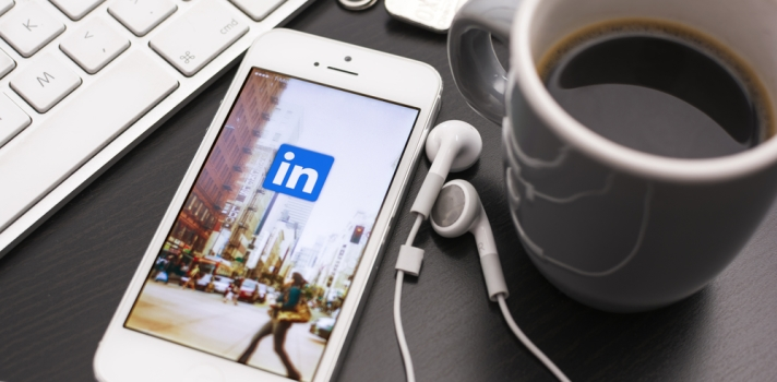 LinkedIn Learning: la red social profesional ofrece 9.000 cursos online