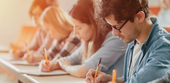 6 consejos para gestionar el tiempo de estudio en un ámbito de formación continua