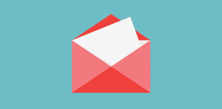 Mandar el mail directamente al personal reclutador suele ser más efectivo