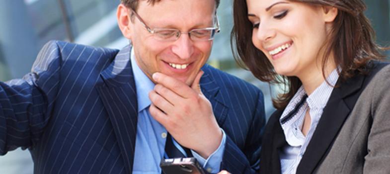 Os funcionários que chegam cedo ao trabalho são mais valorizados pelos chefes