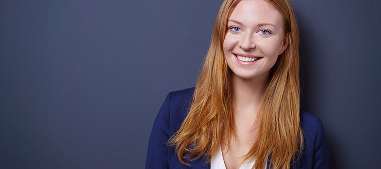 6 questões que você deve valorizar durante o estágio profissional