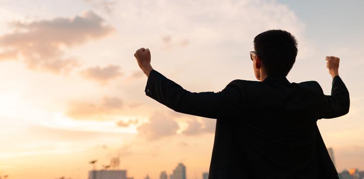 9 passos para transformar os seus sonhos em realidade
