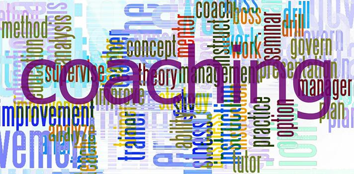 7 benefícios do coaching de equipas para as empresas