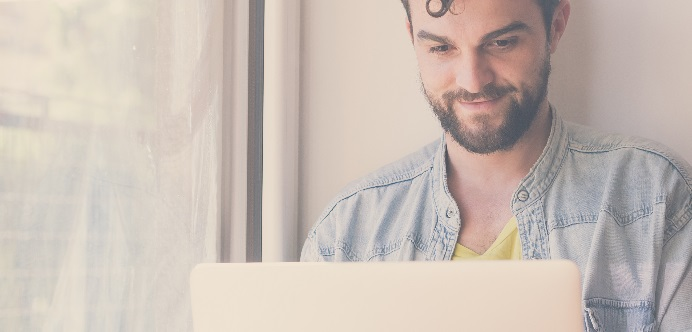 Faça pausas entre as tarefas agendadas para ter mais produtividade no trabalho