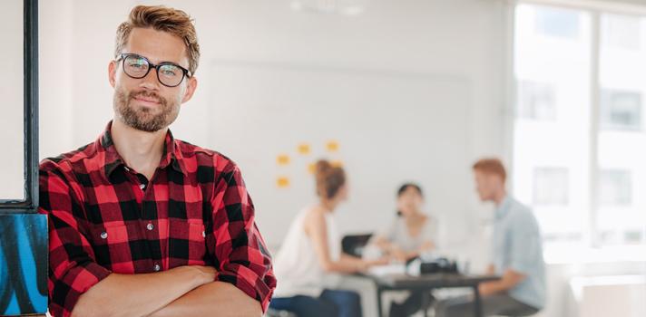 Empreendedorismo universitário: 3 erros que DEVE evitar