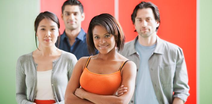 92% dos jovens ibero-americanos estão dispostos a criar a sua própria empresa
