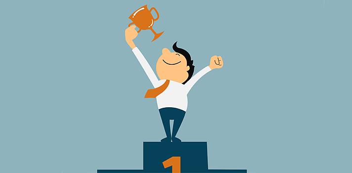 Reglas de oro para establecer metas que se puedan cumplir