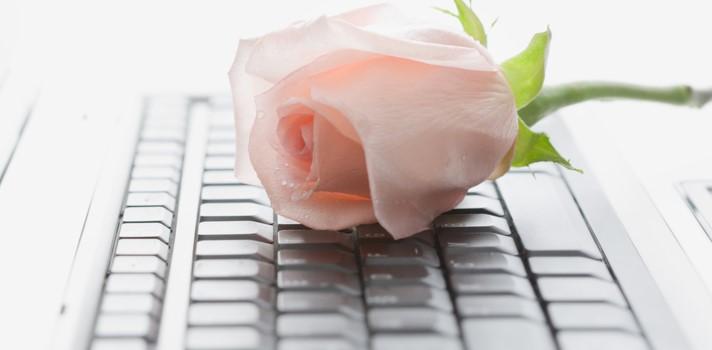 10 blogs para descargar gratis novelas románticas