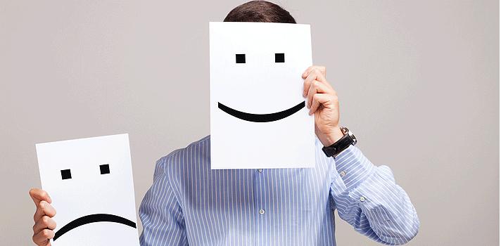 Aprenda a não se stressar no ambiente de trabalho