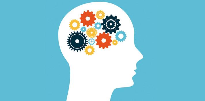 Aprende estratégias para melhorar a tua memória e conseguires melhores notas nos exames