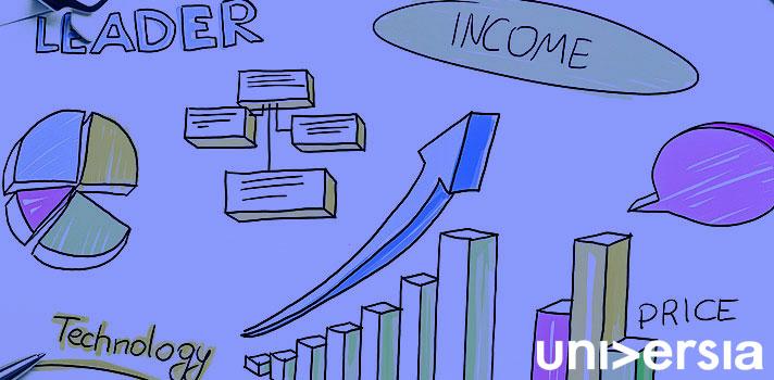APRENDENDO A EMPREENDER: começar um novo negócio ou comprar uma franquia?