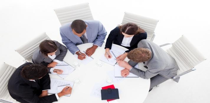 As vantagens e os inconvenientes de renunciar a um trabalho