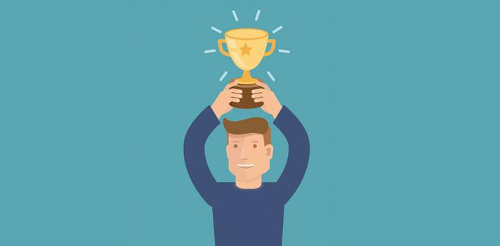 8 atitudes que não se pode ter para ser uma pessoa bem-sucedida