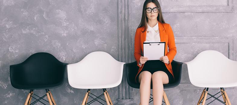 As atitudes que devem ser evitadas quando começa num novo emprego