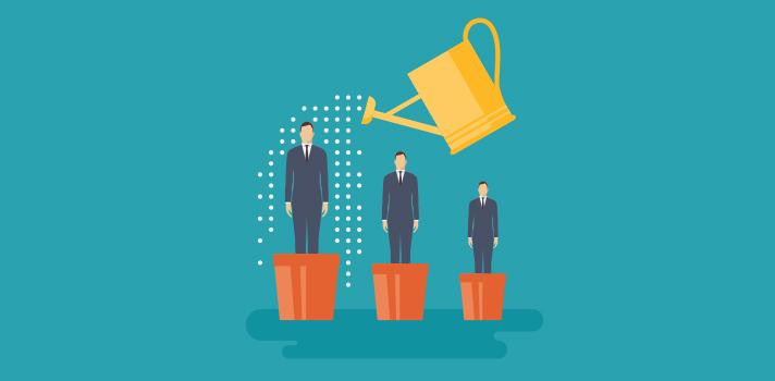 5 habilidades personales que debes desarrollar para alcanzar el éxito profesional