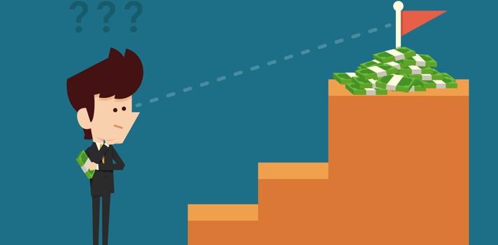 8 cosas que debes evitar cuando negocias tu salario.