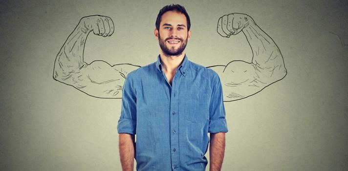 Claves para aumentar la autoestima