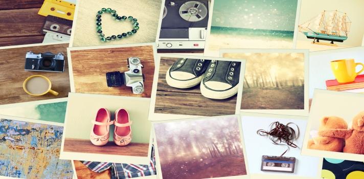 5 herramientas para editar imágenes online que debes conocer