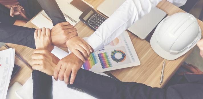 El papel del Product Owner es fundamental en las metodologías ágiles