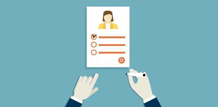 4 características que podem garantir a aprovação em processos seletivos