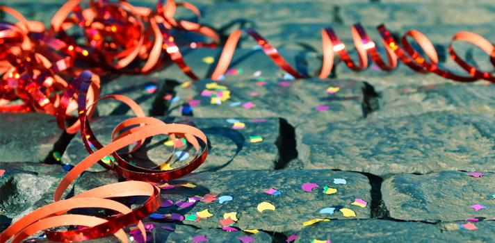 77 dicas úteis para conseguir um emprego após o Carnaval