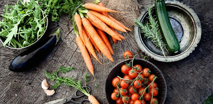 8 cursos online gratuitos de cocina con los que se te hará la boca agua