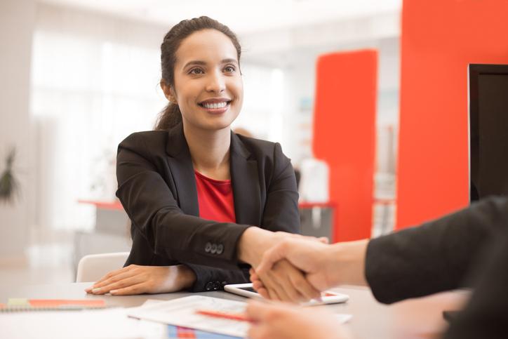 Carreras con mayor empleabilidad y con más futuro en Chile