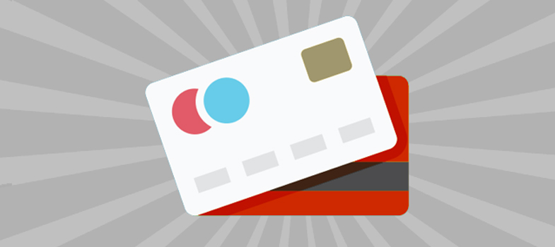 Cartão de crédito para universitários: faça dele seu aliado
