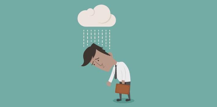 10 charlas TED para cuando te sientas desmotivado en el trabajo