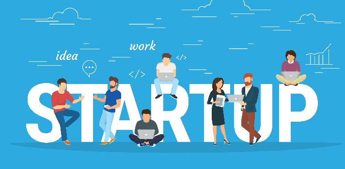 Lánzate al mundo del emprendimiento