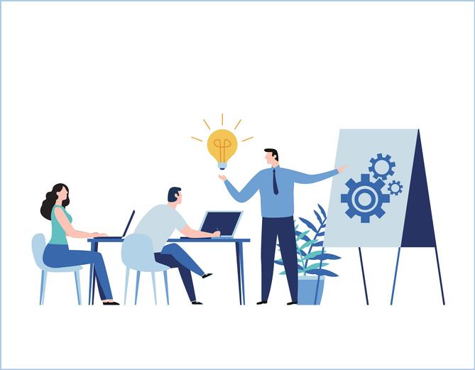 En qué consiste el coaching ontológico y donde se enseña
