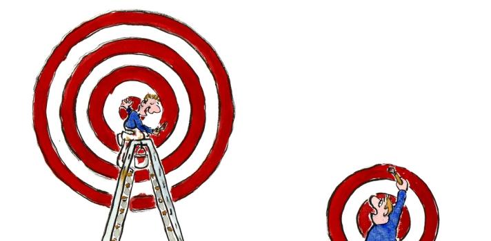 El career coaching permite optimizar la búsqueda de empleo y el desarrollo de tu potencial