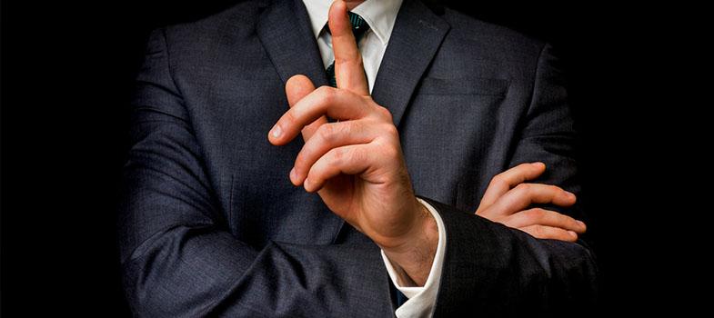 Aprende a responder diplomáticamente cuando te preguntan sobre tu actual o anterior empleo