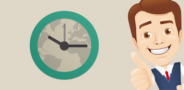 Cómo afecta a la plantilla trabajar menos horas