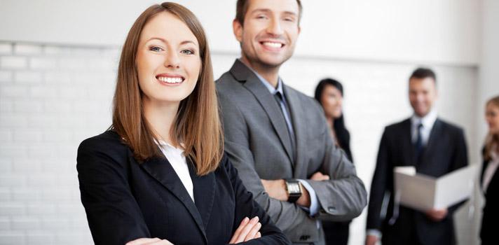 A sua futura empregabilidade depende da forma como administrar a sua carreira e a sua própria marca profissional