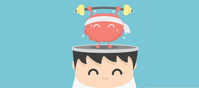 <p>Quase todos já ouviram falar que os <strong>seres humanos só usam cerca de 10 por cento da sua capacidade cerebral</strong>e se pudéssemos melhorar o desempenho de nossas mentes seriamos capazes de realizar qualquer tarefa. Na realidade, isso é uma grande mentira. Só para garantir o funcionamento correto dos órgãos, o cérebro humano já precisa ativar mais de 10 por cento de sua capacidade.</p><p></p><p><span style=color: #333333;><strong>Você pode ler também:</strong></span><br/><br/><a style=color: #ff0000; text-decoration: none; text-weight: bold; title=Os benefícios de viajar para o cérebro href=https://noticias.universia.com.br/estudar-exterior/noticia/2016/01/19/1135576/beneficios-viajar-cerebro.html>» <strong>Os benefícios de viajar para o cérebro</strong></a><br/><a style=color: #ff0000; text-decoration: none; text-weight: bold; title=6 atividades que podem aumentar sua capacidade cerebral href=https://noticias.universia.com.br/destaque/noticia/2015/09/10/1131048/6-atividades-podem-aumentar-capacidades-cerebrais.html>» <strong>6 atividades que podem aumentar sua capacidade cerebral</strong></a><br/><a style=color: #ff0000; text-decoration: none; text-weight: bold; title=Todas as notícias de Carreira href=https://noticias.universia.com.br/carreira>» <strong>Todas as notícias de Carreira</strong></a></p><p><br/> No entanto, é verdade que muitos de nós não usamos todo o poder de nossos cérebros e que podemos, sim, melhorar seu funcionamento. Conheça, agora, 5 formas de aumentar sua capacidade cerebral:</p><p></p><p><strong>1 – Coma menos açúcar</strong><br/><br/> Se você é um amante dos doces, é importante saber que o açúcar pode prejudicar o funcionamento cerebral, pois atrapalha as sinapses dos neurônios. Tente evitar as guloseimas e comer frutas, ao invés daquele irresistível chocolate.</p><p></p><p><strong>2 - Não sobrecarregue o cérebro</strong></p><p>Não gaste tempo e espaço do cérebro com coisas banais e esforços desnecessários. Se você pode anotar aqu