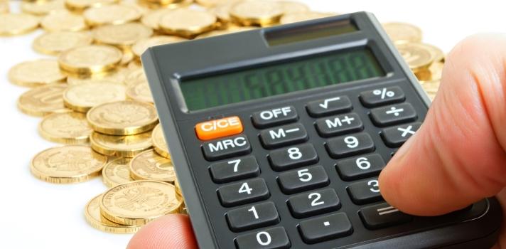 ¿Cómo calcular mi salario vacacional?.