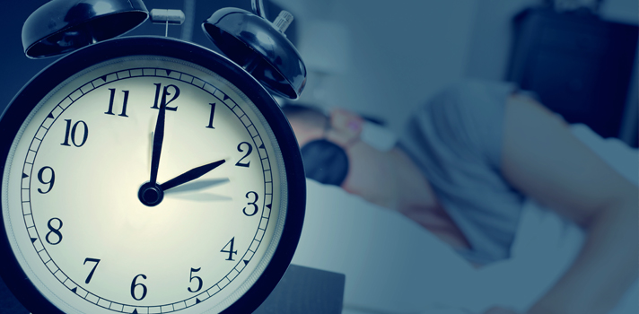 Para aumentar a produtividade é necessário não só dormir as horas necessárias, mas também ter qualidade no sono