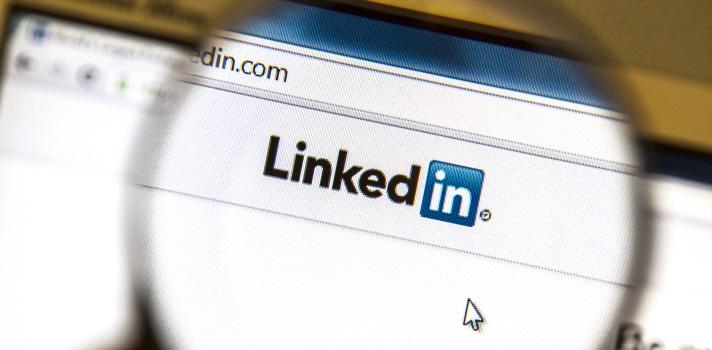 Microsoft finalmente comprará Linkedin.
