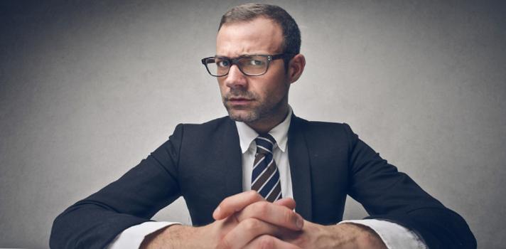 Los expertos inciden en que un buen ambiente laboral incrementa la productividad