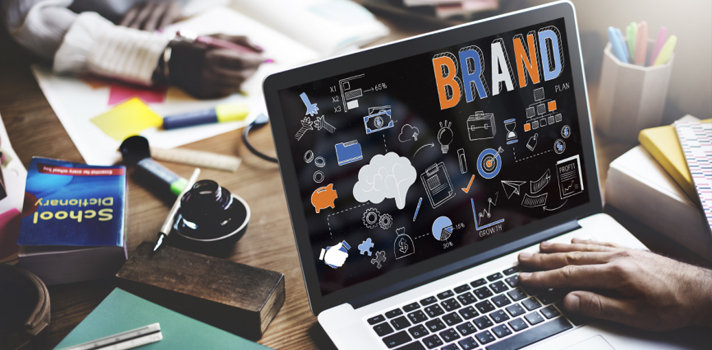 El Marketing de Contenidos es de las formas más eficaces de hacer branding y posicionar a una marca