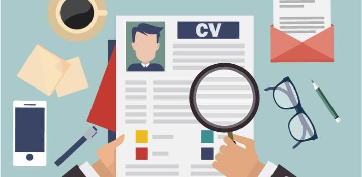 Los expertos en sus consejos para hacer un CV insisten apuntar los logros laborales mediante cifras tangibles