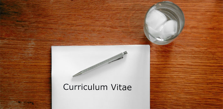 6 características para incluir no seu currículo ao mudar de carreira